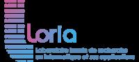 logo_loria_complet_couleur