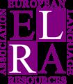 ELRAlogopurple.HD