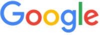 GoogleLogo_Color