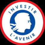 LABEL_Investirlavenir_CMJN